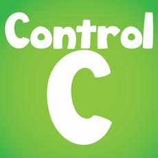 Activities of Control C