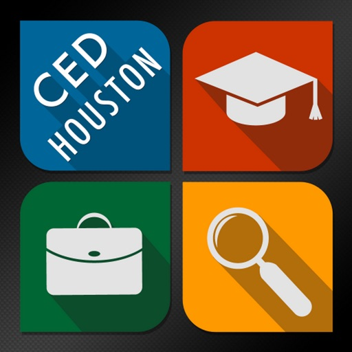 CED Houston