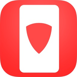 WhoCalls - Blocker of Unwanted Spam Calls