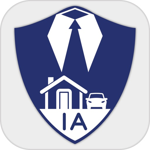 Insurance Agent Pro