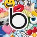 62.Bloomoticons by Bloomingdales