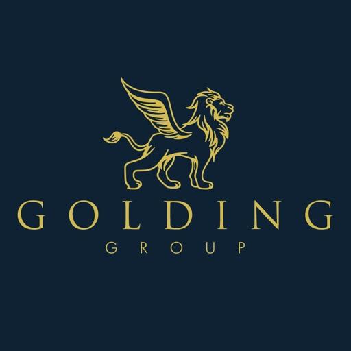 Golding Group - Travel & Lifestyle