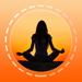 109.瑜伽教练-健身减肥yoga视频宝典