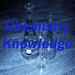 Chemistry Knowledge Test