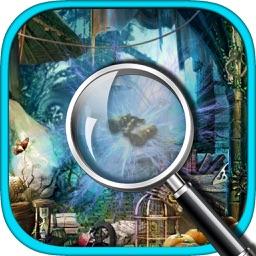 Timeless: Clocktower Mystery - A Hidden Adventure