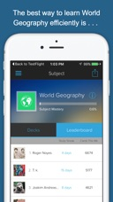 Learn World Geography On The App Store - Learn world geography