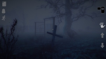 Mental Hospital V Screenshot 5