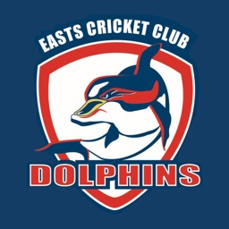 Easts Cricket