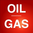 Oil and Gas: Energy Markets icon