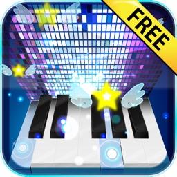 Piano Holic(Free)