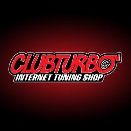 Clubturbo - Интернет магазин тюнинга ВАЗ