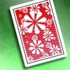 カード抽選 - iPhoneアプリ