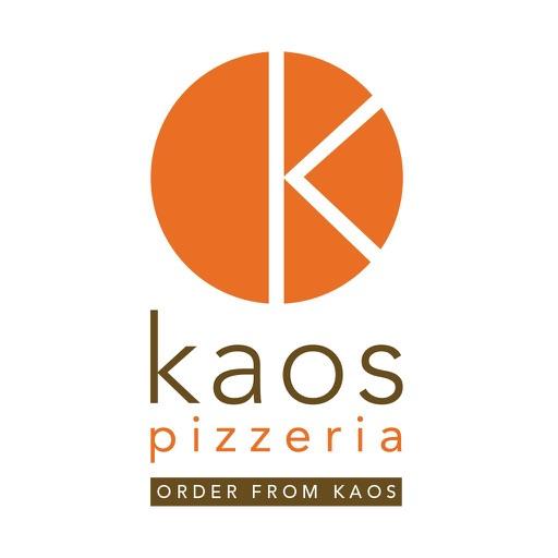 Kaos Pizzeria