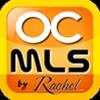 OC MLS By Rachel