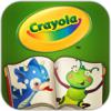 Crayola: Ruckus Reader