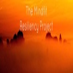 Mindfit Resiliency Project