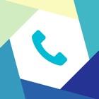 ET-多機能電話アプリケーション(ET-MFTAPI) icon