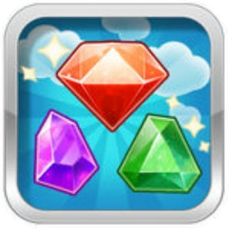 Pirates Gems Treasure - Jewel Free Edition