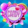 キャンディお菓子メーカー 簡単に子供たちのゲーム 無料の家庭用ゲーム - iPhoneアプリ