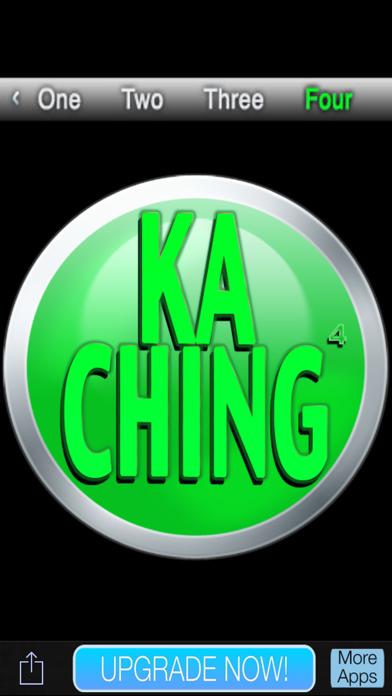 Ka-Ching! screenshot four
