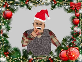 Farbror Valdemars jul