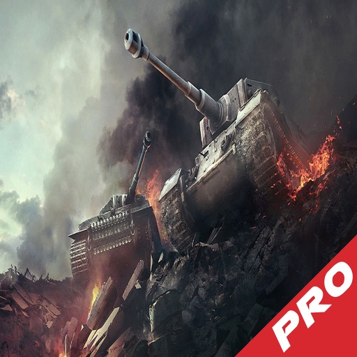 Force Tank Iron Pro - Fun Defender Duty Game