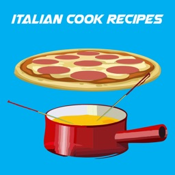 Italian Cook Recipes