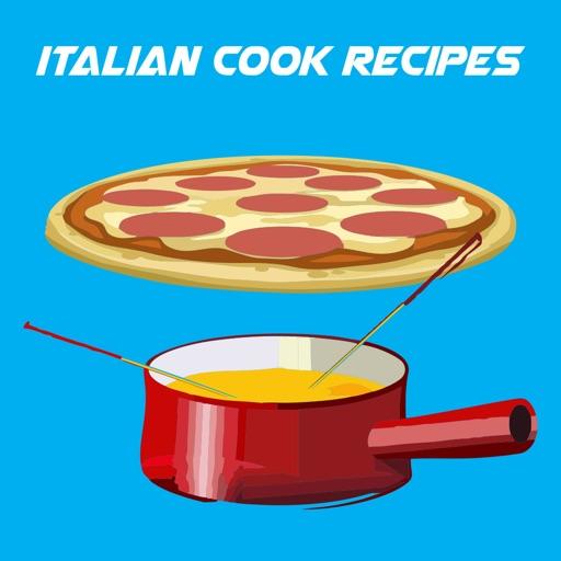 Italian Cook Recipes