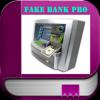 Fake Bank Pro - ChristApp, LLC