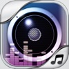 Best Ringtone.s Free Ring.ing Tone.s and Rhythm.s Ranking