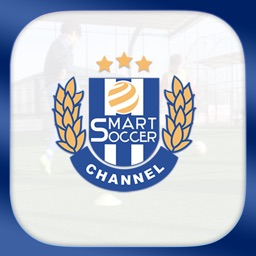 Smart Soccer Channel