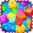 Candy Jelly Jam - Special Mania icon