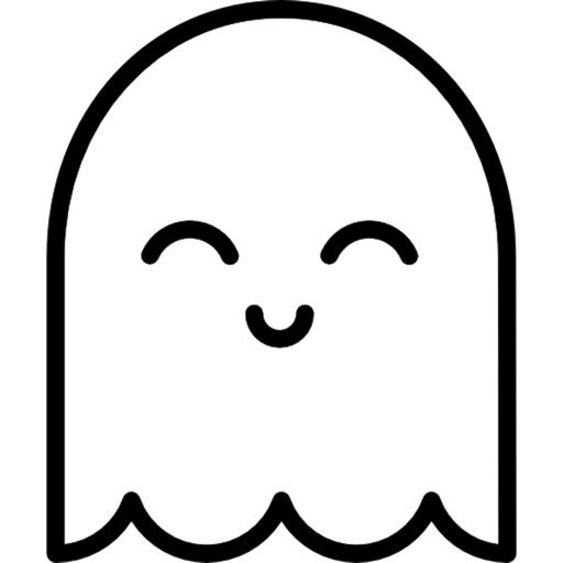 Halloween Stickers - Add Spookiness to Chats
