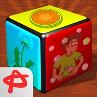 Codes for Logicly Puzzle: Educational Game for Kids Hack