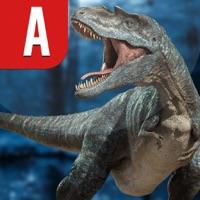 Codes for Dino Hunt-er Reloaded - Deadly Velociraptor Sniper Hack