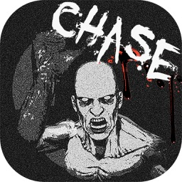 Zombie Chase: Horror in Busan