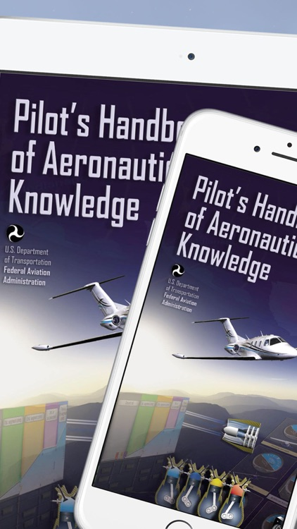 FAA Aviation Library screenshot-4