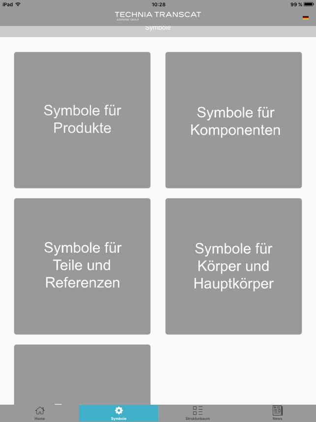 Beste Elektronische Symbole Und Komponenten Galerie - Elektrische ...