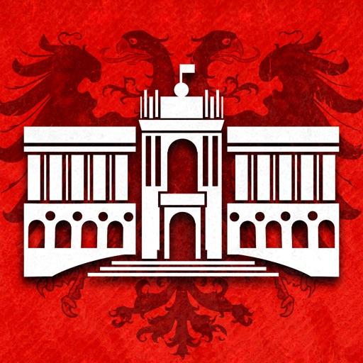 Hofburg Palace Visitor Guide