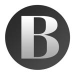 ВЗГЛЯД - деловая газета на пк