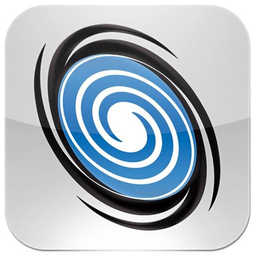 Portal to the Universe iOS App