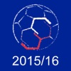 法国足球联盟1 2015-2016年-的移动赛事中心