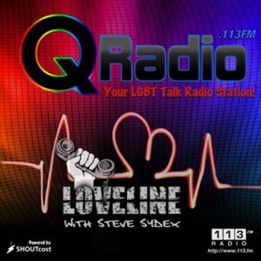 .113FM Q-Radio