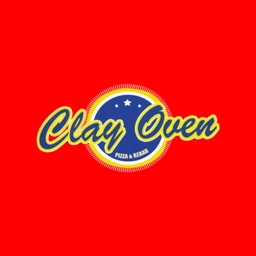 Clay Oven Eastbourne