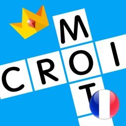 Mots Fléchés – Français Maxi Croisés HD Sud Ouest
