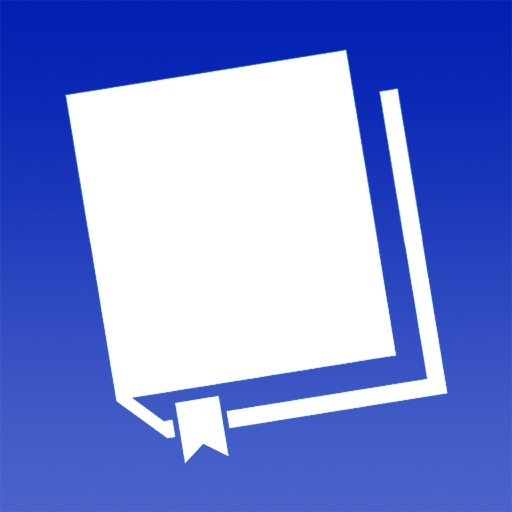 Books Manager Pro