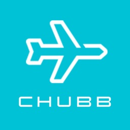 Chubb Travel Smart