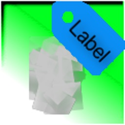 Label a Photo
