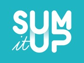 SumItUp – mini spreadsheet for iMessage