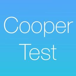 Cooper Test